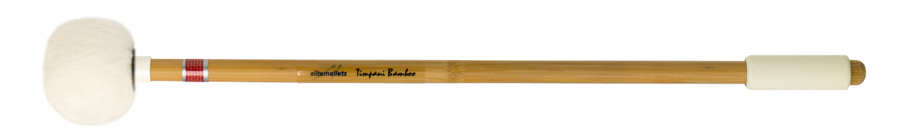 Bamboo T1 Soft